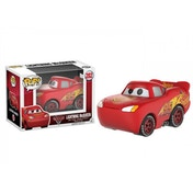 Lightning McQueen (Cars 3) Funko Pop! Vinyl Figure