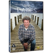 The Lakes: Series 1 DVD