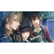Code Realize Wintertide Miracles PS Vita Game - Image 2
