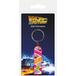 Back To The Future - Hoverboard Keychain - Image 2