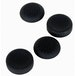 ORB PS4 Analogue Thumb Grips - Image 2