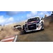 Dirt 2.0 Day One Edition PS4 Game - Image 3