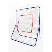 Hurley Master Spares Net