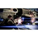 Mass Effect 3 Game PS3 - Image 4
