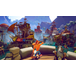 Crash Bandicoot 4 It's About Time PS4 Game - Image 4