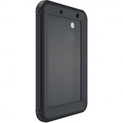 Otterbox Defender Series case for Samsung Galaxy Tab 2 7.0