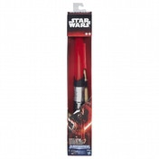 Darth Vader (Star Wars: The Force Awakens) Electronic Lightsaber