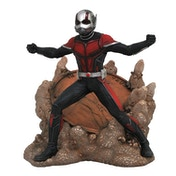 Ant-Man (Ant-Man and the Wasp) Marvel Gallery Statue