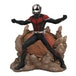 Ant-Man (Ant-Man and the Wasp) Marvel Gallery Statue - Image 2