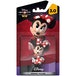 Ex-Display Disney Infinity 3.0 Minnie Mouse Character Figure Used - Like New - Image 2