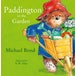 Paddington in the Garden - Image 2