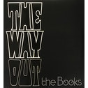 Books - The Way Out Vinyl
