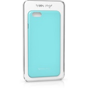 Happy Plugs Ultra Thin Case for iPhone 6/6S Plus - Turquoise