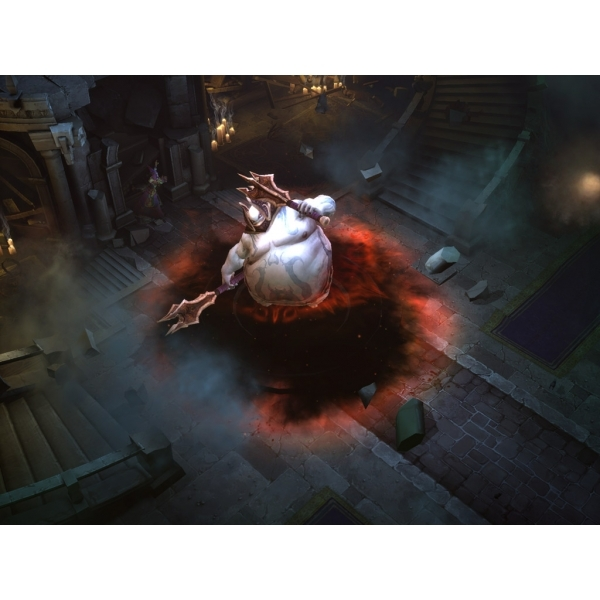 Diablo III 3 Game PC & MAC - Image 4