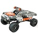 Meccano 10 Model Truck Set - Image 3