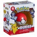 Pokemon Trainer Guess  - Kanto Edition - Image 2