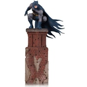 Batman (DC Bat Family) Multi-Part Statue