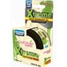 California Scents Xtreme Lightening Linen Car/Home Air Freshener - Image 2