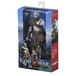 "Kratos 7"" (God Of War) Neca Figure [Damaged] - Image 6"