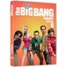 The Big Bang Theory Season 6 DVD - Image 2