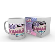 KAWAII So Kawaii Mug