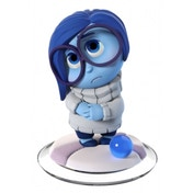 Disney Infinity 3.0 Sadness (Inside Out) Character Figure