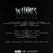 In Flames - Battles (Limited Edition Boxset) Vinyl - Image 2