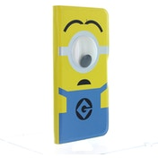 Googly Eye Phone Cover For iPhone 6/S