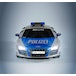 Radio Controlled Audi R8 Police Car By Revell Controll - Image 4