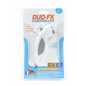Datel Duo-FX Wired Nunchuk Controller Wii