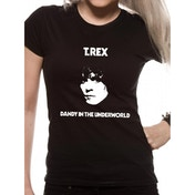 T-Rex Dandy Medium T-Shirt