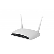 Edimax BR-6478AC AC1200 Dual Band Wireless Concurrent Gigabit Router UK Plug