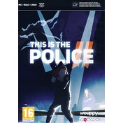 This is the Police 2 PC Game