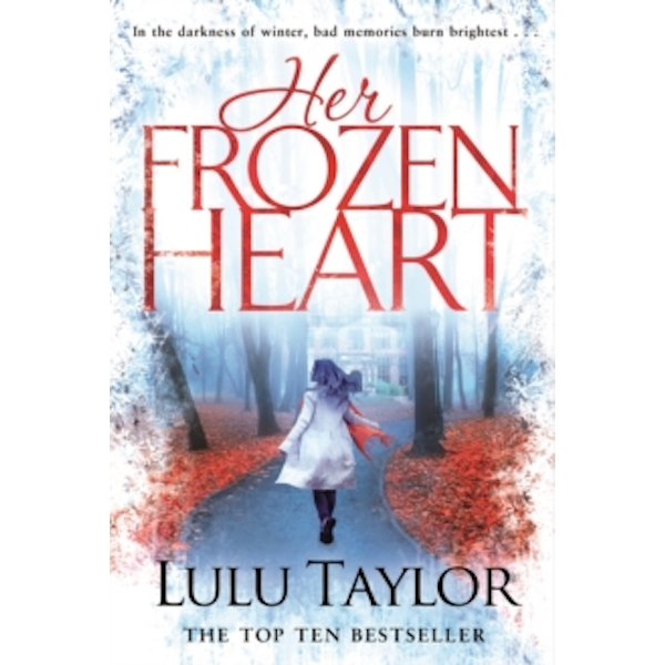Her Frozen Heart