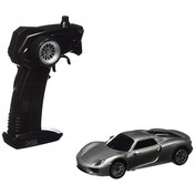 X Q Toys 1:32 Scale Porsche 918 Remote Controlled Car