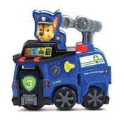 VTech Paw Patrol Chase On the Crusier Play Set