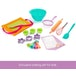 Nadiya Hussain TY6147  Nadiya's Deluxe Baking Set Childrens Cooking - Image 3