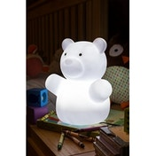 ISI Mini Big Bear Night Light