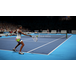 Tennis World Tour 2 PS5 Game - Image 2