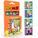 Dragon Ball Z Mix Coaster Pack - Image 2