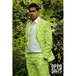 Opposuit Robbie Flower UK Size 38 One Colour - Image 3