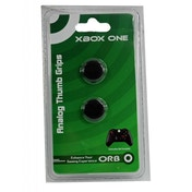 ORB Xbox One Analogue Thumb Grips