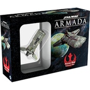 Star Wars Armada Phoenix Home Board Game