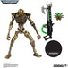 Necron Warrior (Warhammer 40,000) McFarlane Action Figure - Image 4