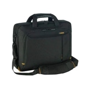 Carry Case : Targus Meridian Toploader up to 156 inch