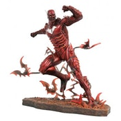 Red Death (DC Gallery) PVC Statue
