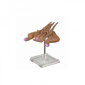 Star Trek Attack Wing Xindi-Reptilian Expansion - Wave 26