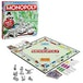 Ex-Display Monopoly (2017 Edition) Classic Board Game Used - Like New - Image 2
