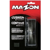 Mazon Contour Max Grip Black