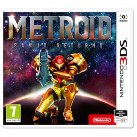 metroid-samus-returns-3ds-game